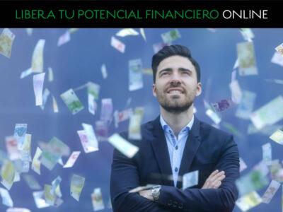 Financiero Online